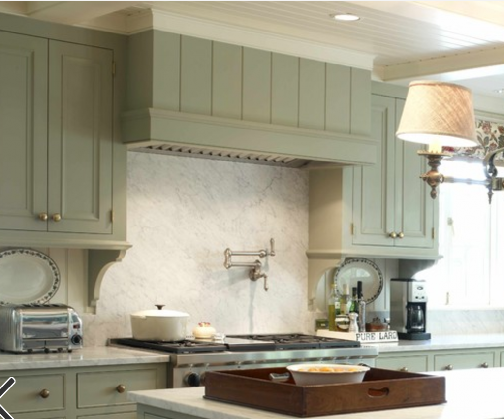 Bergamo houston kitchen cabinets for Kitchen cabinets houston