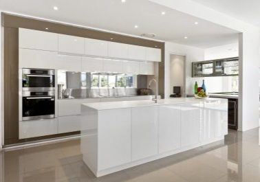 Houston Kitchen & Bath Cabinets